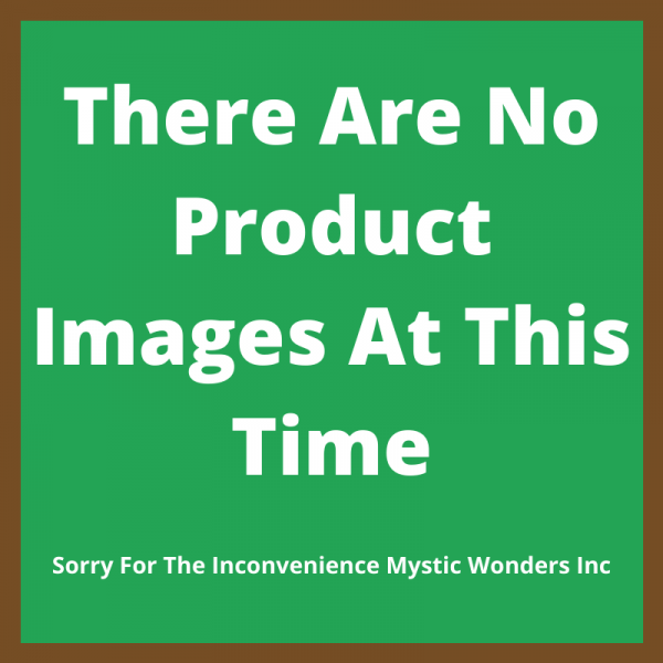 No Product Images At This Time