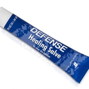 Defense Healing Salve (Wonder Balm Replacement)